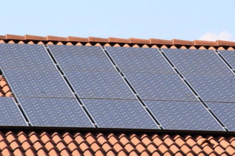 solar panels 1273129 1920 770x513 - Fotowoltaika Żywiec