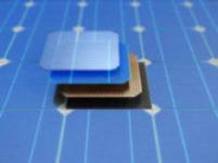 Zywotnosc paneli fotowoltaicznych