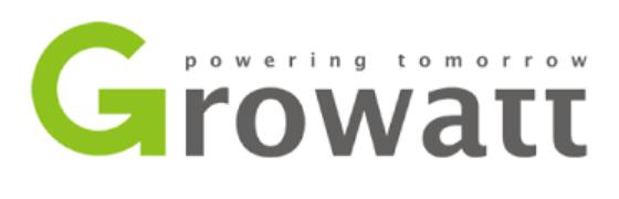Inwertery Growatt 560x180 - Producenci
