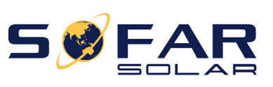 Falowniki Sofar Solar