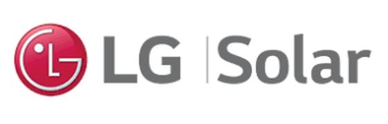 Panele fotowoltaiczne LG 560x180 - Panele Fotowoltaiczne LG