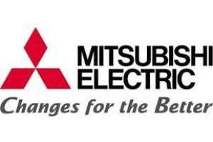 pompa ciepla mitsubishi 300x200 - POMPY CIEPŁA