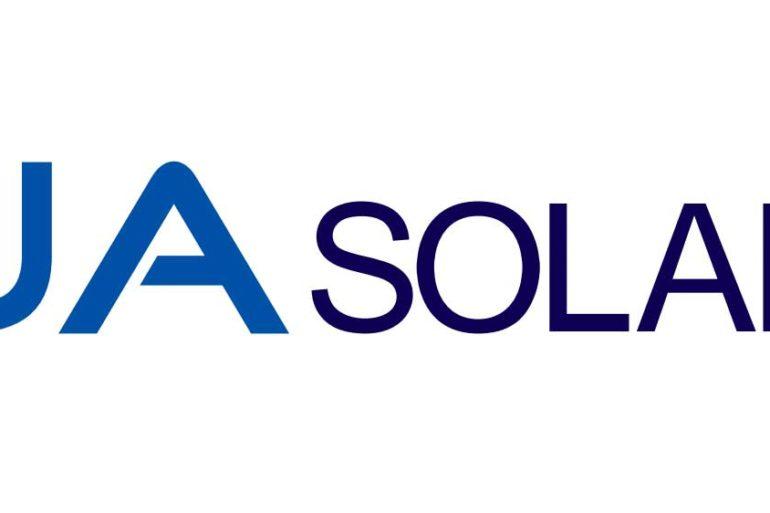 Panele Fotowoltaiczne JA Solar