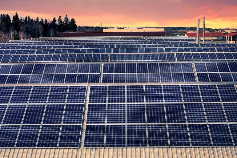 solar energy 5622969 1280 770x513 - Fotowoltaika Śląsk