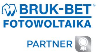 Partner Bruk-Bet Fotowoltaika